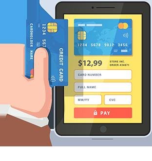 6. Customer Safe Money Transfer